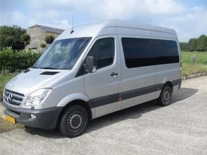 mercedes-sprinter-mercedes-benz-sprinter-mini-bus-9-places-gris_4847149590